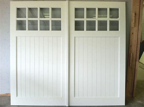 Clingerman Garage Doors Clingerman Doors Custom Wood Garage Doors Clearville Pa Carriage Doors Wood