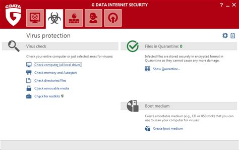 g data antivirus full version free download g data internet security 2016 crack full version download