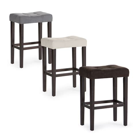 good bar stools sofa good looking cool padded bar stools barstool target