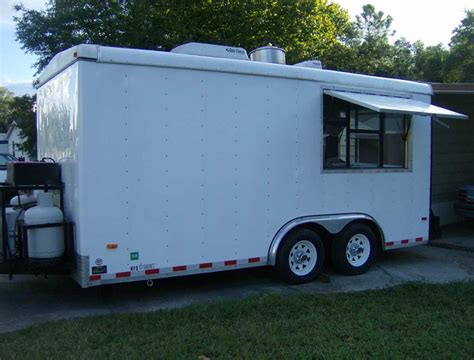 kitchen trailer for sale kitchen amazing used mobile kitchens for sale kitchen trailer for sale used mobile kitchen
