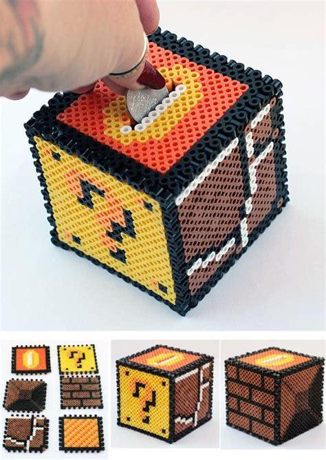 Gamer Boyfriend Box 40 diy gift ideas for a gamer boyfriend or