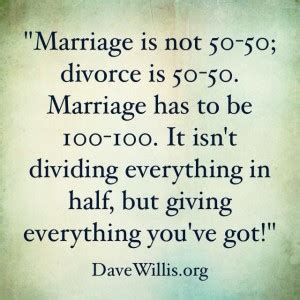 7 Reasons Not To Get A Divorce by Top Ten Dumb Reasons Why Couples Get Divorced Articles