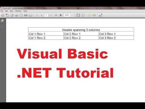 subnetting tutorial pdf bangla vb net tutorial pdf in bengali beyondbittorrent