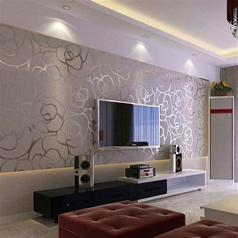 15 best custom home design tips inspiration images on pinterest 15 chic modern wallpaper ideas for inspiration home
