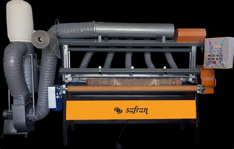 upholstery cleaning machines for sale upholstery cleaning machine karcher steam cleaner for
