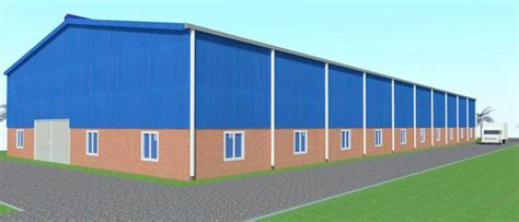 Industrial Sheds For Rent by Industrial Shed For Rent Commercial Properties