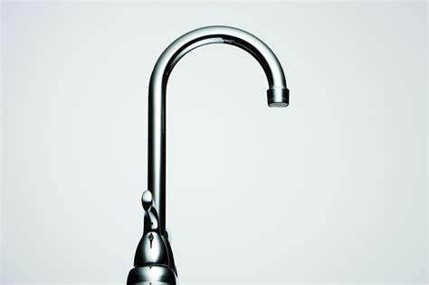 bathroom faucets winnipeg delta bathroom faucets reviews 36 bathroom faucets
