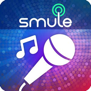 sing by apk app sing karaoke by apk for windows phone android and apps