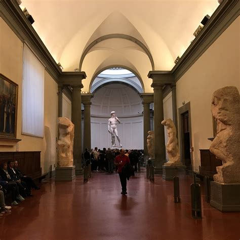accademia gallery in florence florence museum guide accademia gallery with paolo russo your florence private