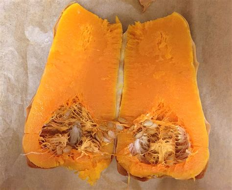3 ways to cook butternut squash