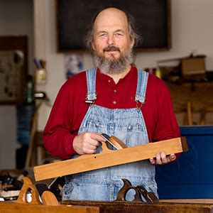 bill woodworking wood and shop traditional woodworking school wood and shop