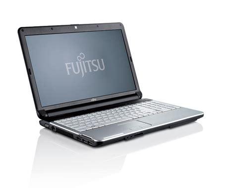 Fujitsu Lifebook Sh530 I5 fujitsu lifebook a series notebookcheck net external reviews