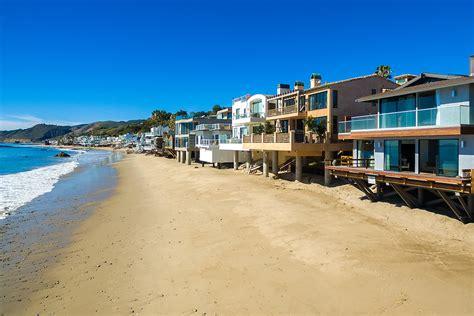 Malibu Estates For Sale Malibu 10 Available Malibu Road Oceanfront Homes For Sale