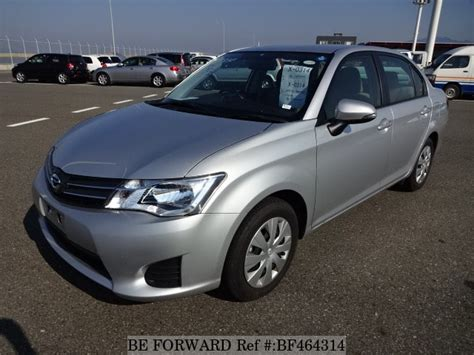 be forward used car toyota contact us autos post comparativa de modelos de toyota corolla usados be forward