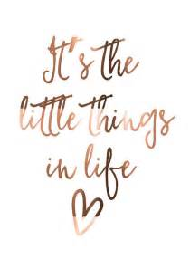 Quotation Wall Stickers 30 inspiring smile quotes quotes words sayings