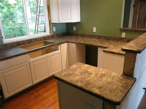 Formica Countertops For Sale by 78 Images About House On Countertops