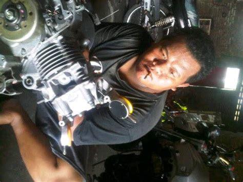 Aksesoris Motor Cover Headl Cover Lu R15 jual cover motor sarung motor cover mobil sarung mobil
