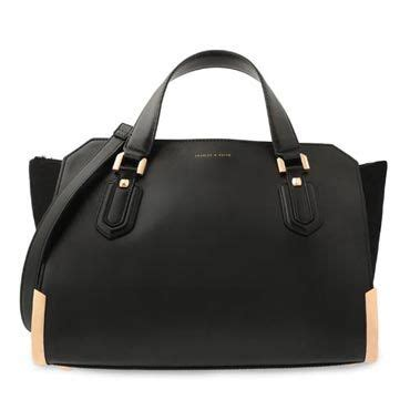 Charles Keith 116 Bag In Bag by Charles And Keith Ughhh Bags