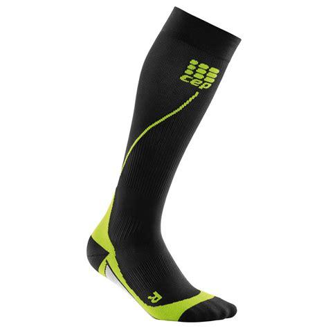 cep run socks 2 0 compression socks s buy