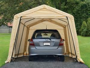 portable car garage home depot photos 010 carsolut