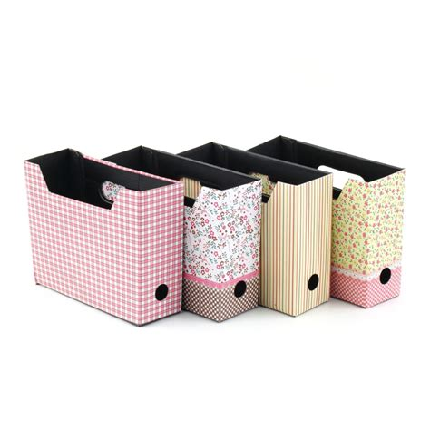 decorative cardboard storage boxes home organization decorative paper storage boxes best storage design 2017