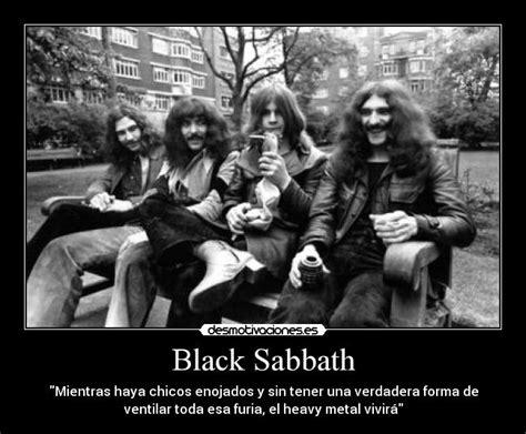 Black Sabbath Memes - black sabbath logo memes