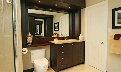 over the toilet storage and design options for small bathrooms over the toilet storage and design options for small bathrooms