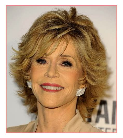 Hairstyles For 45 Years by Hairstyles Bob Hairstyles For 45 Year Best