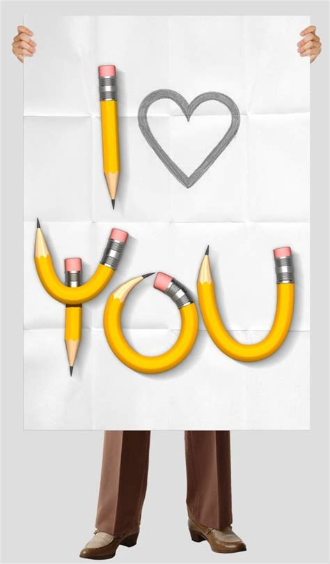 Trend Handmade Font - handmade fonts that s how a really cool typography looks