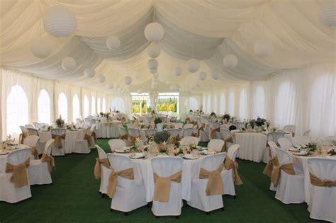 casas para bodas casa rural 237 a irta bodas en la 237 a
