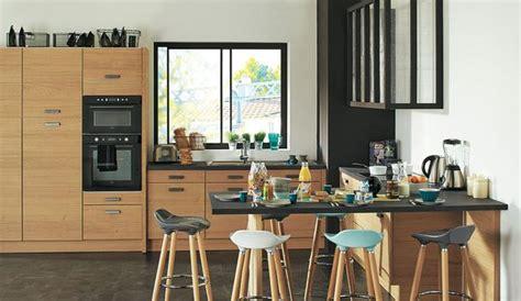 rev黎ement sol cuisine cuisine en bois quel mod 232 le choisir c 244 t 233 maison