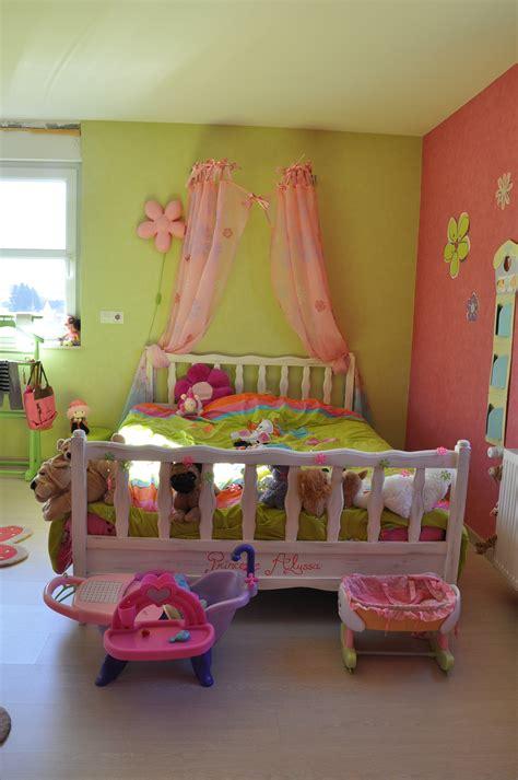 chambre petit gar輟n 3 ans davaus chambre fille 3 ans avec des id 233 es
