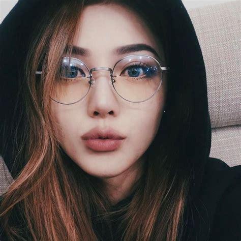 popular korean instagram trend makeup tutorial 25 best ideas about ulzzang on pinterest ulzzang girl