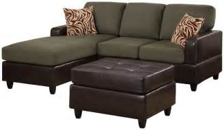 Microfiber Leather Sofa Newknowledgebase Blogs Why A Reversible Microfiber Sofa Is So Popular