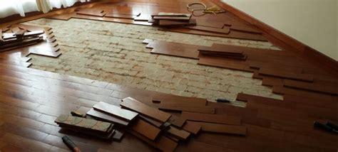 pisos de al 191 qu 233 debemos tomar en cuenta al instalar pisos de madera