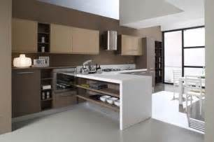 Small Designer Kitchens Small Modern Kitchen Designs Photo Gallery Small Modern Kitchen Tables Tedxumkc Decoration
