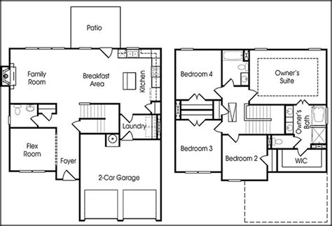 single family home design software cad pro