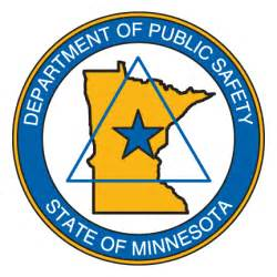 Department Of Safety In Minnesota Department Of Safety