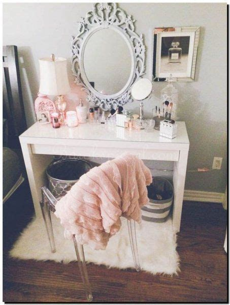 moderne schlafzimmer vanity tisch 24 besten new apt bilder auf schlafzimmer