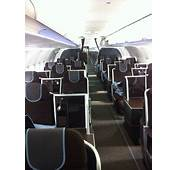 Boeing 777 300 Korean Airlines Seating Chart  Airplanes