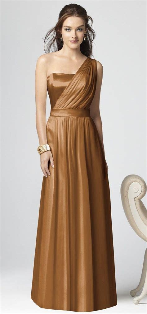 Bridesmaid Dresses 250 - style 2863 bridesmaid dresses weddington way 250