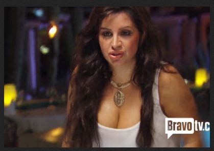 mj on shahs of sunset wothout wig on 130 best shahs of sunset images on pinterest shahs of