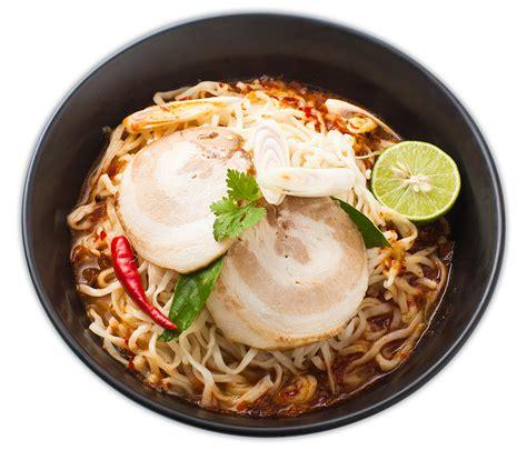 Ramen Aboy ramen boy convenient delicious original