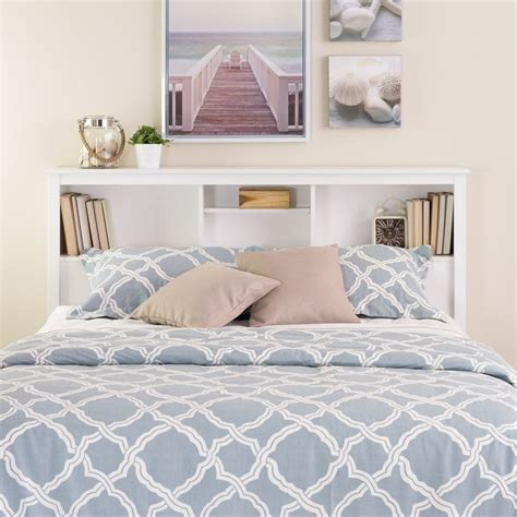 discount headboards queen 78 best ideas about bookcase headboard on pinterest