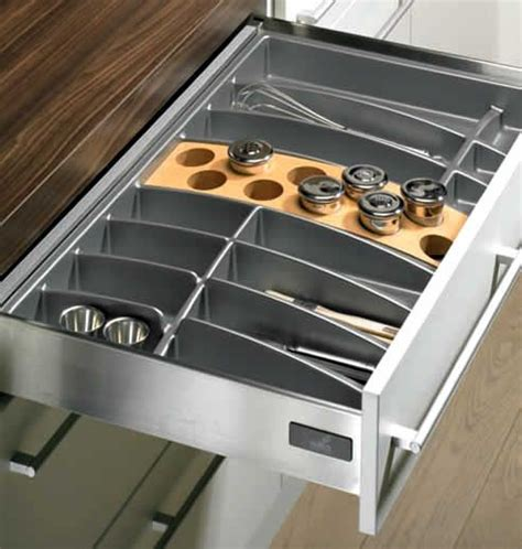 17 best images about hettich hardware products on