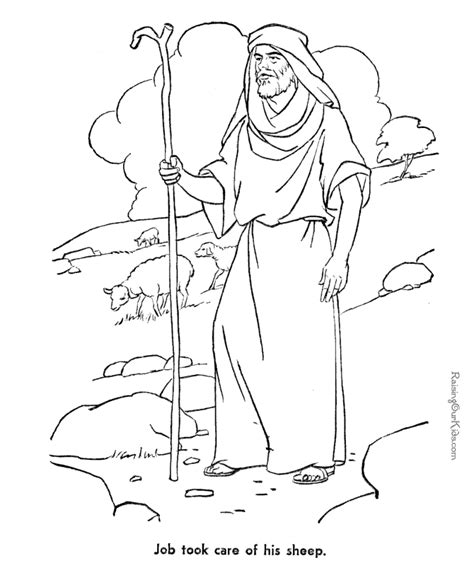 bible coloring pages   cool funny
