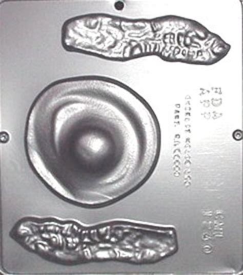 Eggs And Bacon Plasters by Bacon And Eggs Breakfast Chocolate Mold 1240