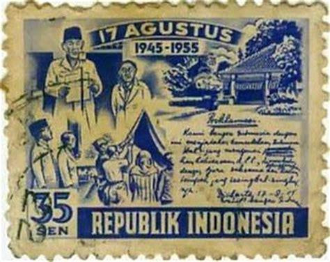 Perangko Kuno 4 1000 images about postal sts on kemerdekaan indonesia east