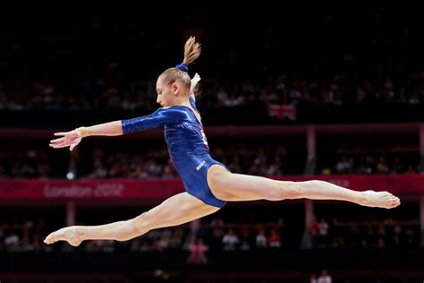 gymnastics vic victoria komova photos photos olympics day 6
