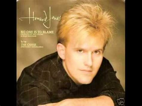 no one is to blame howard jones no one is to blame extended mix youtube